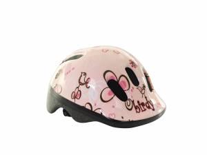 Polisport kids helmet Birdy XXS