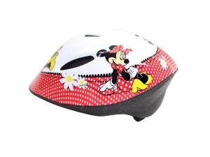 Widek kids helmet Minnie Mouse