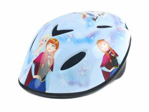 Widek kids helmet Frozen