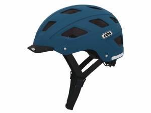 Abus bike helmet Hyban M petrol