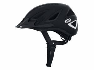 Abus bike helmet Urban-I 2.0 M black