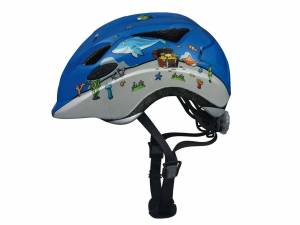 Abus bike helmet Anuky Diver M