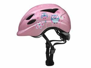 Abus bike helmet Anuky Owl M