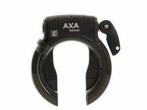 AXA Bike frame lock Defender black