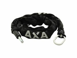 AXA Bike lock plug-in chain RLC 140/5,5