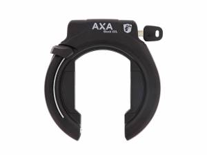 AXA Bike frame lock Block XXL