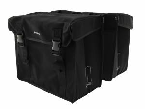 Basil double bike bag Kavan XL