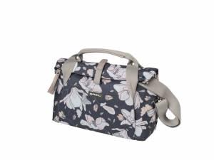 Basil handlebar bag Magnolia (BasEasy+Klickfix) pastel powders