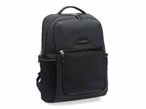 New Looxs backpack bike bag Nevada black