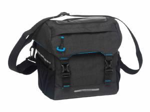 New Looxs handlebar bag Sports + adapterplate, black