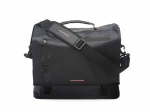 New Looxs shoulder bike bag Varo waterproof black