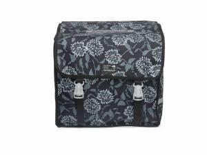 New Looxs Fiori Zarah double bag black