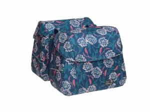 New Looxs Joli Zarah double bag black
