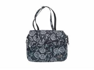 New Looxs Shoulder bag Tosca Zarah black
