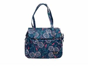 New Looxs Shoulder bag Tosca Zarah blue