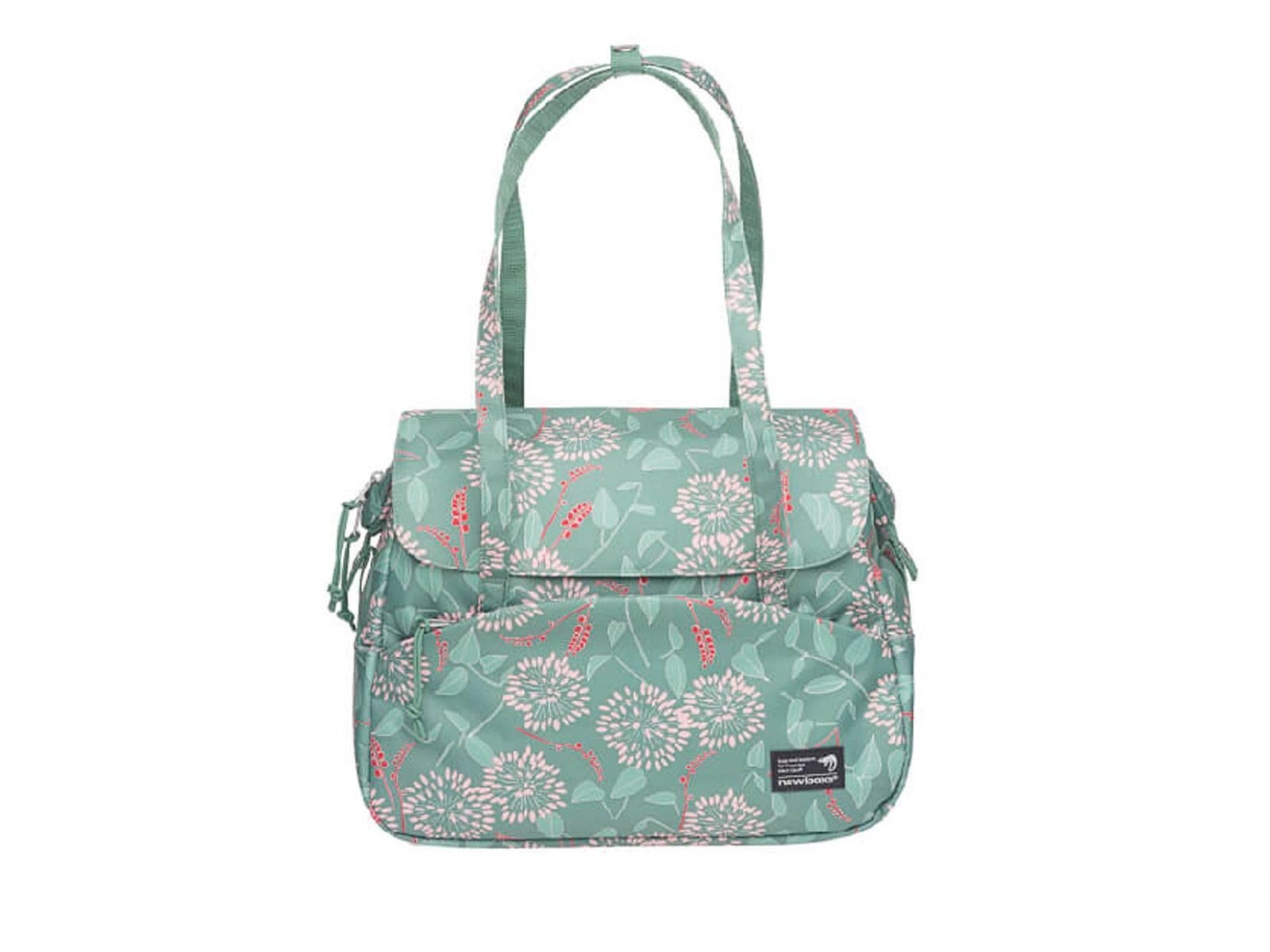 3ef1ca40854d New Looxs Shoulder bag Tosca Zarah green