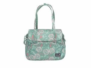New Looxs Shoulder bag Tosca Zarah green