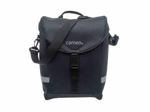 Cameo Single bag Sports bag black