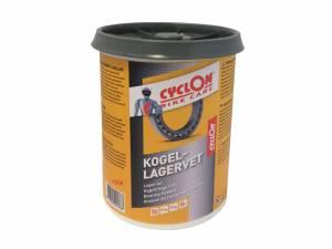 Cyclon Bearing grease 1000 ml