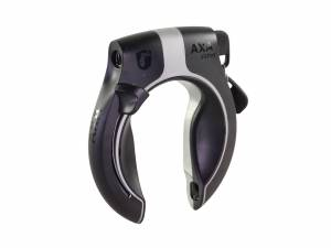 AXA Bike Lock Victory black