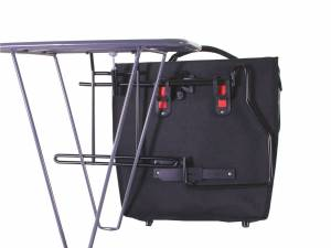 Steco Pakaf-Mee luggage carrier extension tool
