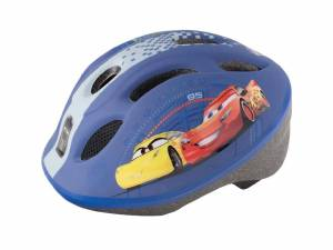 Widek kids helmet Cars