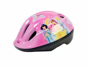 Widek kids helmet Princess
