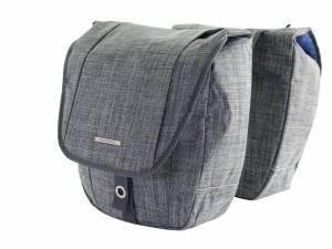 New Looxs double bag Avero Jeans